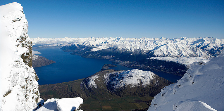 Queenstown Snow Rental Prices