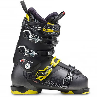 Snow Boot Hire