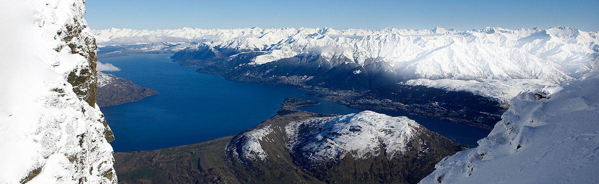 Queenstown Ski Hire